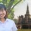 Pakamas Pratumchan Thailand travel tips - ASAPtickets travel blog
