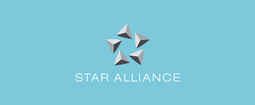 Star Alliance airlines - ASAPtickets travel blog