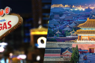 Hainan Airlines Announced The First NON-STOP Flight Between Las Vegas and Beijing - ASAPtickets Travel Blog