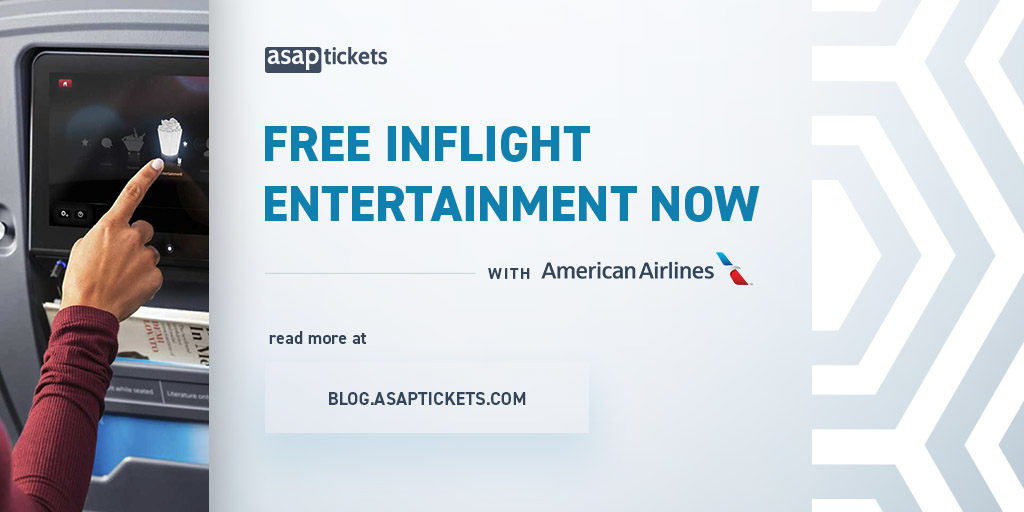 Free American Airlines Inflight Entertainment Asap Tickets,Best Benjamin Moore Blue Paint Colors