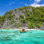 Cheap Philippines Flight Deal