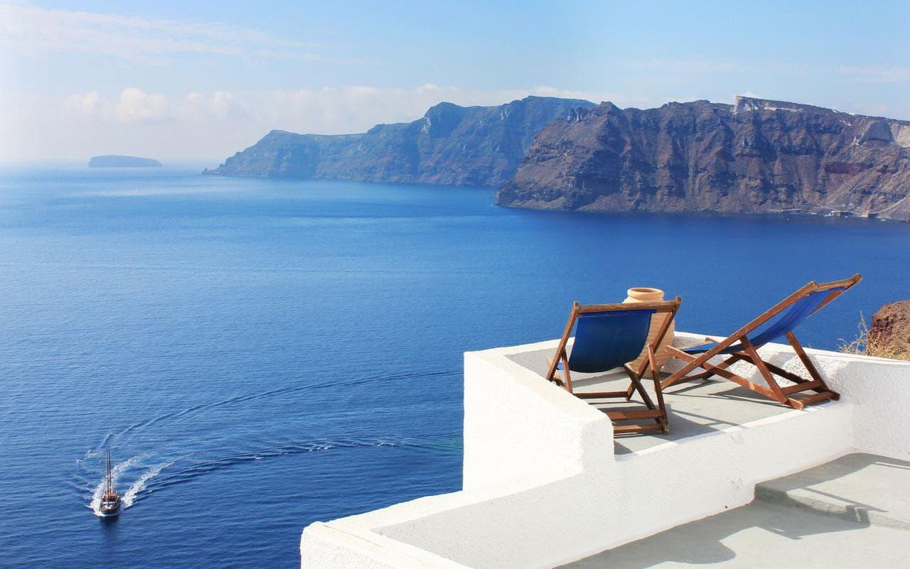 Good birthday vacation spots