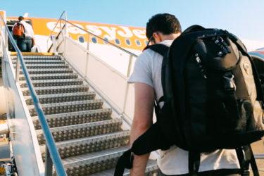Are last minute flights cheaper?