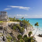 Tulum, Mexico - 12 Breathtaking Places to Spend