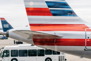 why-flying-with-american-airlines-just-become-better-asaptickets-travel-blog-1-1