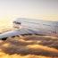 Does TSA Precheck works on Lufthansa flights? - ASAP Tickets travel blog