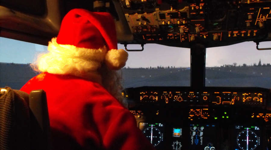 When is the best time to fly to London for Christmas?  - ASAP Tickets Travel blog