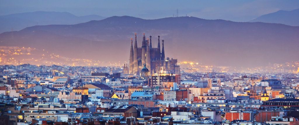 How to win free flight tickets to Barcelona? - ASAP Tickets travel blog