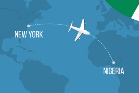 Everything you need to know about traveling to Nigeria - ASAP Tickets, best Nigerian travel blog