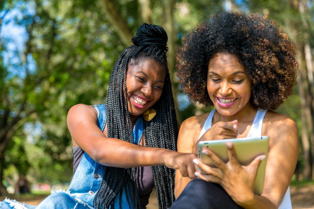 Why visit Nigeria? It is the Third Most Multilingual Country in the World - ASAP Tickets travel blog