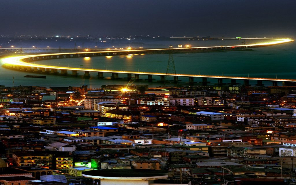 5. Nigeria Owns the Second-Longest Bridge in Africa - ASAP Tickets travel blog - 10 Fun Facts Why You Should Travel To Nigeria, ASAP Tickets travel blog