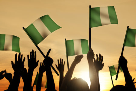"10 Fun Facts ""Why You Should Visit Nigeria"" - ASAP Tickets travel blog"