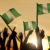 """10 Fun Facts """"Why You Should Visit Nigeria"""" - ASAP Tickets travel blog"""