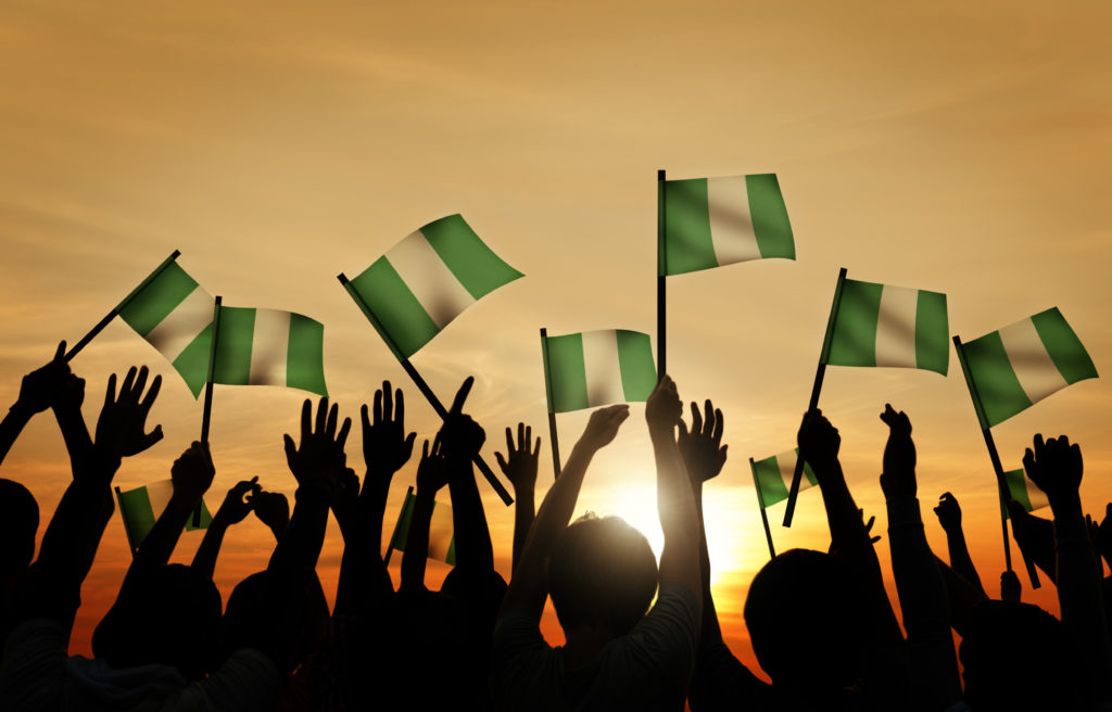 Why visit Nigeria? It is the Most Populous Country in Africa - ASAP Tickets travel blog