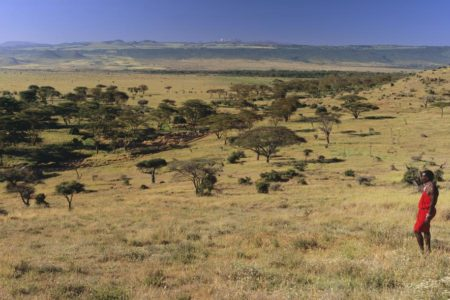 Kenya Tourism | ASAP Tickets travel blog