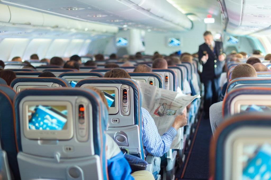 Plane tickets to Africa - ASAP Tickets travel blog
