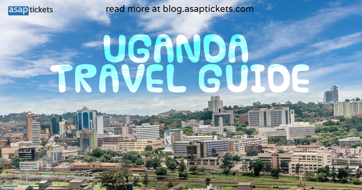 how to plan a trip to uganda asap tickets travel blog. Black Bedroom Furniture Sets. Home Design Ideas