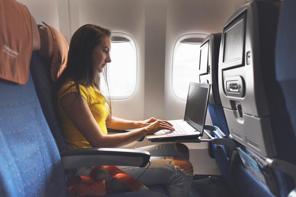 Premium Economy - Is Premium Economy Worth It?