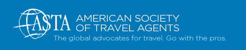 Is ASAP Tickets Legit? | ASAP Tickets Travel Blog