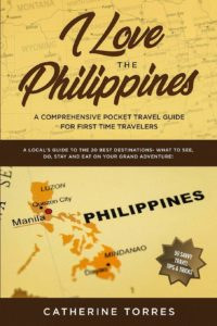Best Philippines Guide Books