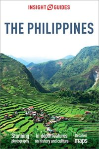 plan your vacation to the Philippines