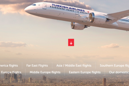 Where does Turkish Airlines fly; Turkish Airlines routes; Turkish Airlines route map, List of Turkish Airlines destinations; Turkish Airlines flights; Turkish Airlines schedule; Turkish Airlines domestic flights; Turkish Airlines international flights; Turkish Airlines world routes