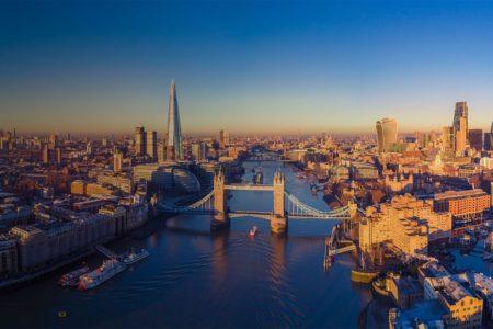 Cheap flights to UK: PRO tips & tricks