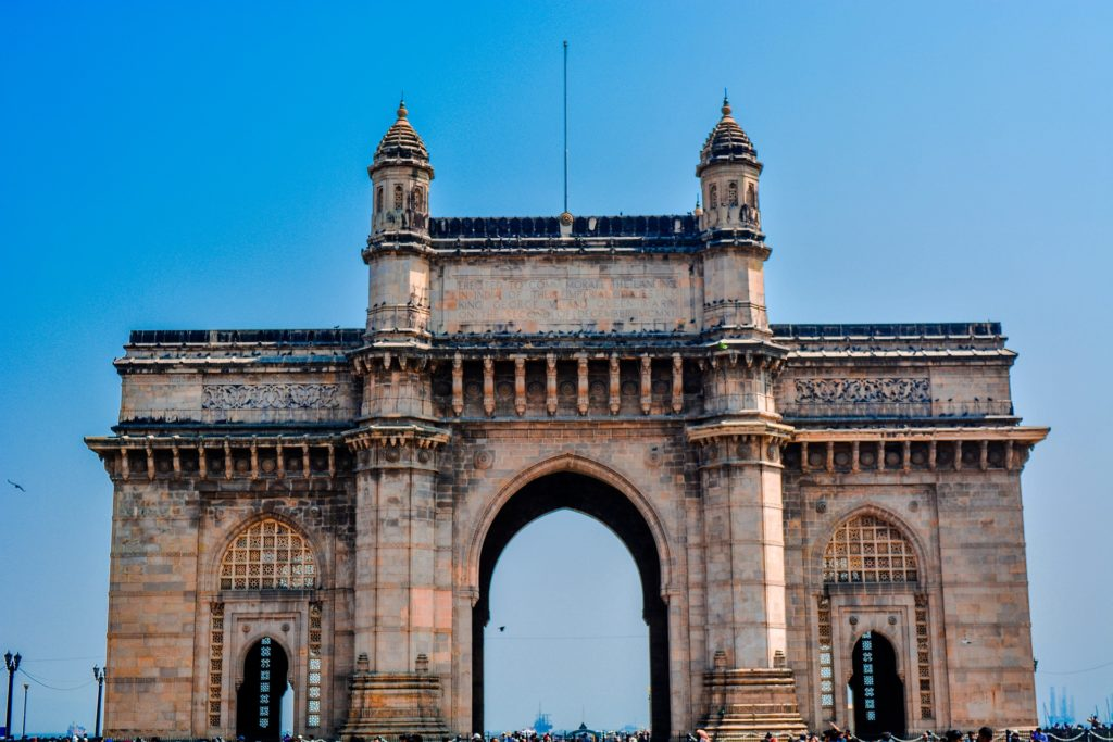 cheap flights to Mumbai; cheap flights to India; flights to Mumbai; travel to Mumbai; visit Mumbai;