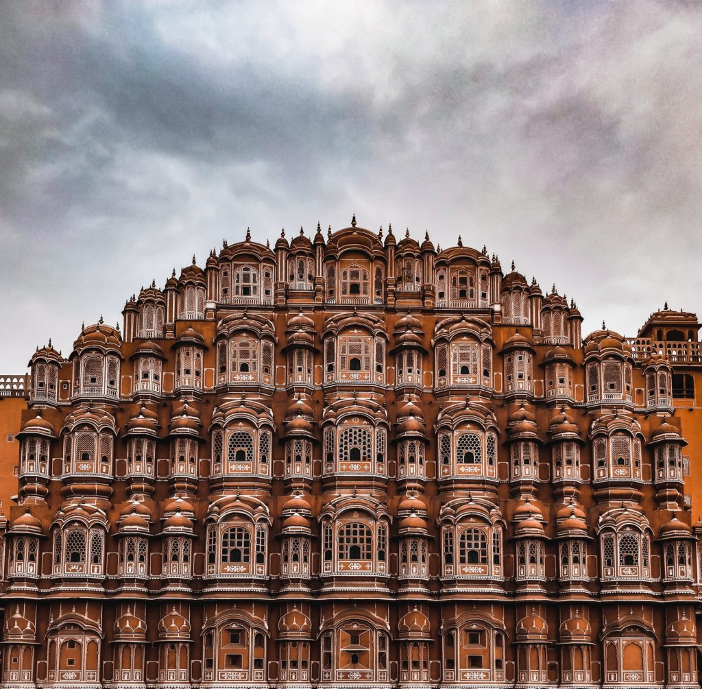 flights to Jaipur; cheap flights to Jaipur; travel to Jaipur; flights to India; cheap flights to India; vacation in India