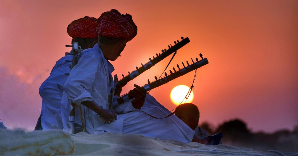 Flights to Rajasthan; travel to Rajasthan; cheap flights to Rajasthan; holiday Rajasthan