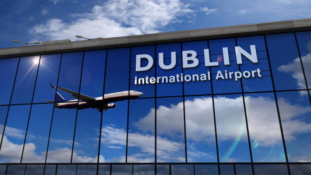 top airport europe