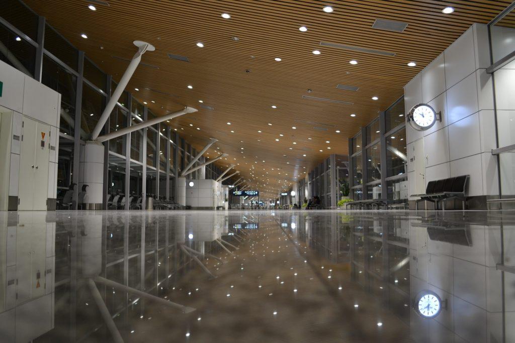 Kuala Lumpur International Airport; cheap flights to Malaysia; cheap flight to Kuala Lumpur