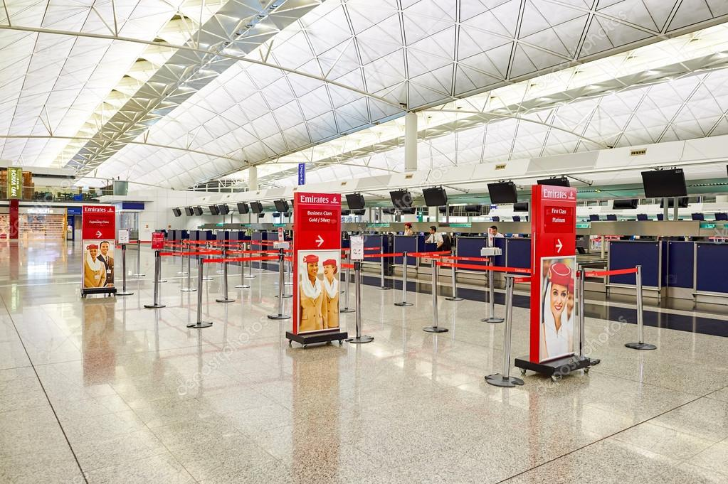 Hong Kong International Airport; cheap flights to Hong Kong; cheap flight to China