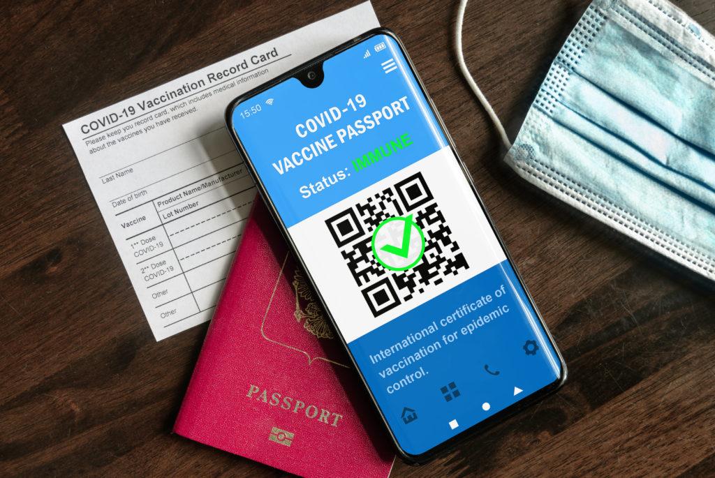 Nigeria Travel, can travel agents get cheaper flights